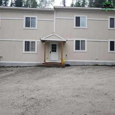 797 JUNIPER DR APT E, Fairbanks, AK 99712 - Photo 1