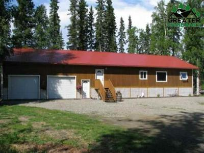 1666 BADGER RD, North Pole, AK 99705 - Photo 1