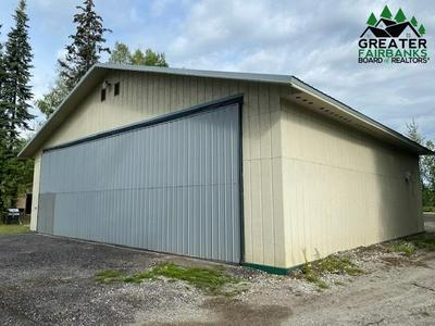 1205 AIRLINE DR, North Pole, AK 99705 - Photo 1