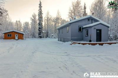 2557 GORDON RD, North Pole, AK 99705 - Photo 1