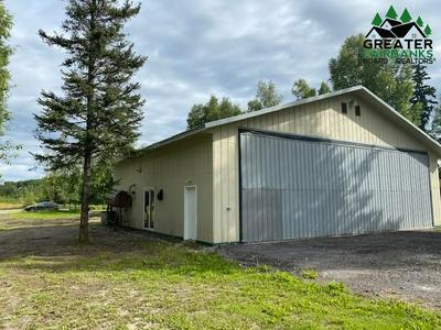 1205 AIRLINE DR, North Pole, AK 99705 - Photo 2