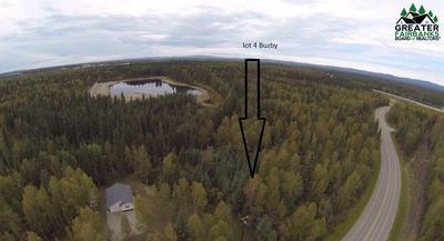 2875 BUZBY RD, North Pole, AK 99705 - Photo 1