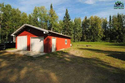 1343 CHENA RIDGE RD, Fairbanks, AK 99709 - Photo 2