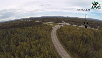 2801 RICHARDSON HWY, North Pole, AK 99705 - Photo 1