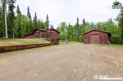 2282 LARISSA DR, Fairbanks, AK 99712 - Photo 2