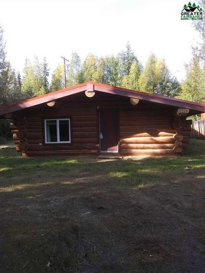 1159 TONI CT, North Pole, AK 99705 - Photo 1