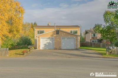 101 HAMILTON AVE, Fairbanks, AK 99701 - Photo 1