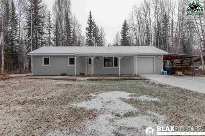 3086 DYKE RD, North Pole, AK 99705 - Photo 1