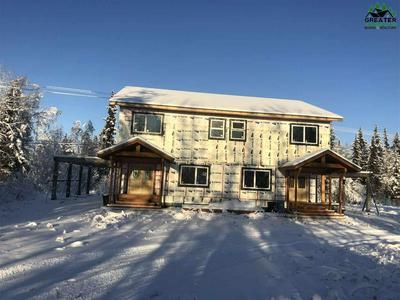 844 SIRLIN DR, North Pole, AK 99705 - Photo 1
