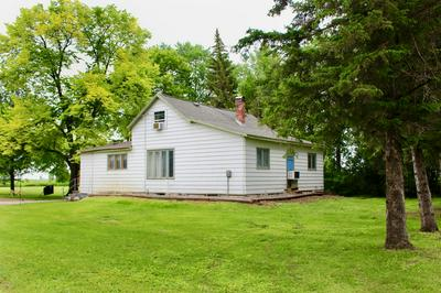 29068 380TH AVE SW, FISHER, MN 56723 - Photo 1