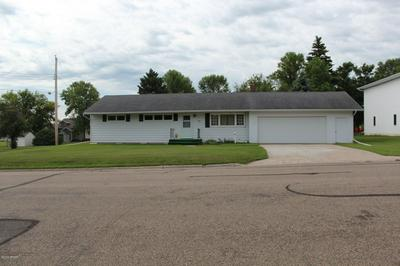 1009 8TH ST, PORTLAND, ND 58274 - Photo 1