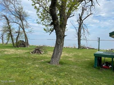 LOT #15 GRIZZLY'S CORNER CAMPGROUND, WARWICK, ND 58381 - Photo 2