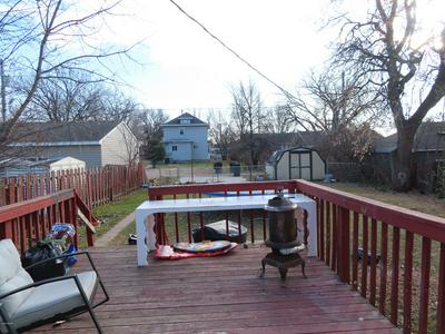 1919 1ST AVE N, GRAND FORKS, ND 58203 - Photo 2