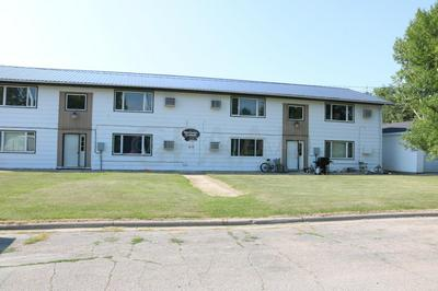 410 14TH AVE, LANGDON, ND 58249 - Photo 1