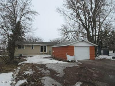 103 1ST ST, SHELLY, MN 56581 - Photo 2