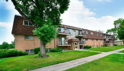 1814 22ND AVE S APT 315, GRAND FORKS, ND 58201 - Photo 1