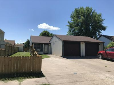 20 AND 26 16TH W STREET, GRAFTON, ND 58237 - Photo 2