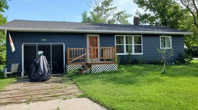 703 2ND AVE, PETERSBURG, ND 58272 - Photo 1