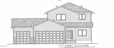 3036 43RD AVE S, GRAND FORKS, ND 58201 - Photo 1