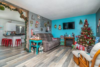1800 8TH AVE NW, EAST GRAND FORKS, MN 56721 - Photo 2