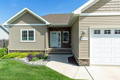 2302 43RD AVE S, GRAND FORKS, ND 58201 - Photo 2