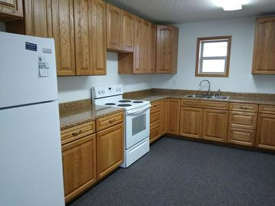 403 BLAINE ST NE, FERTILE, MN 56540 - Photo 2