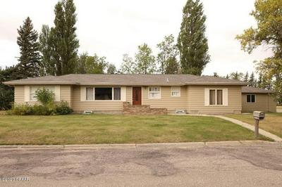 1116 14TH ST, LANGDON, ND 58249 - Photo 1