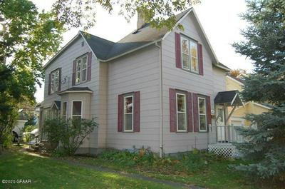 408 S 4TH ST, GRAND FORKS, ND 58201 - Photo 2