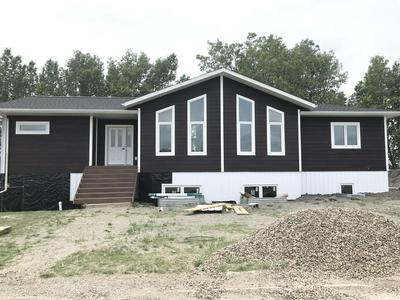 1916 10TH ST, LANGDON, ND 58249 - Photo 2