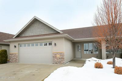 1658 38TH AVE S, GRAND FORKS, ND 58201 - Photo 1