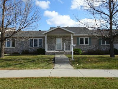3627 S 34TH ST, GRAND FORKS, ND 58201 - Photo 1