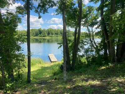 LOT 6 WOOD LAKE, ERSKINE, MN 56535 - Photo 1
