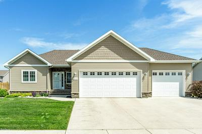 2302 43RD AVE S, GRAND FORKS, ND 58201 - Photo 1