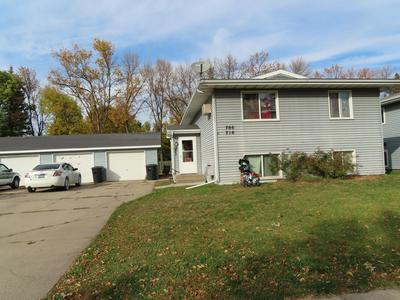 708 GREAT PLAINS CT # 710, GRAND FORKS, ND 58201 - Photo 1