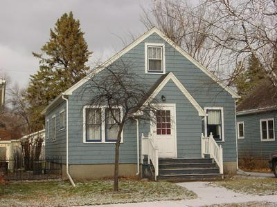 1804 4TH AVE N, GRAND FORKS, ND 58203 - Photo 1