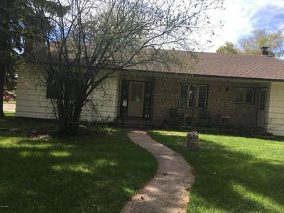 310 S MAIN ST, DRAYTON, ND 58225 - Photo 1