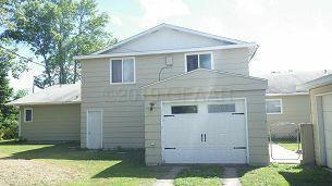 1310 3RD ST, LANGDON, ND 58249 - Photo 2