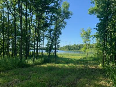 L3 B1 & L3 B2 HIDEAWAY COVE 2ND ADDN, ERSKINE, MN 56535 - Photo 1