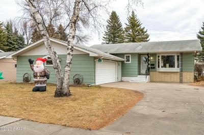 1800 8TH AVE NW, EAST GRAND FORKS, MN 56721 - Photo 1