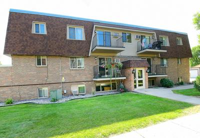 1814 22ND AVE S APT 317, GRAND FORKS, ND 58201 - Photo 1