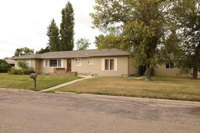 1116 14TH ST, LANGDON, ND 58249 - Photo 2