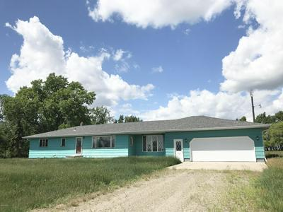 10577 96TH ST NE, LANGDON, ND 58249 - Photo 1