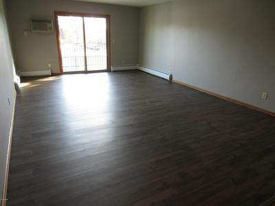 1814 22ND AVE S APT 315, GRAND FORKS, ND 58201 - Photo 2
