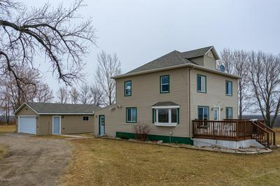 38434 110TH ST SW, EAST GRAND FORKS, MN 56721 - Photo 2
