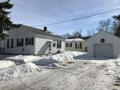 302 S 3RD ST, FISHER, MN 56723 - Photo 2