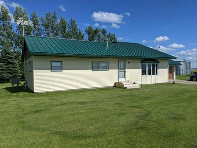 24112 150TH AVE SW, RED LAKE FALLS, MN 56750 - Photo 1