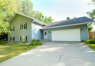 3621 19TH AVE S, GRAND FORKS, ND 58201 - Photo 1