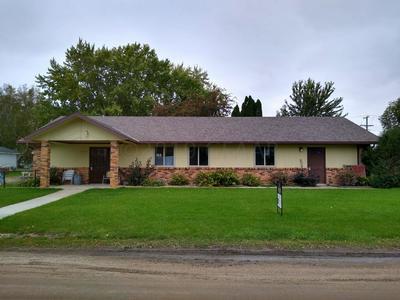 403 BLAINE ST NE, FERTILE, MN 56540 - Photo 1
