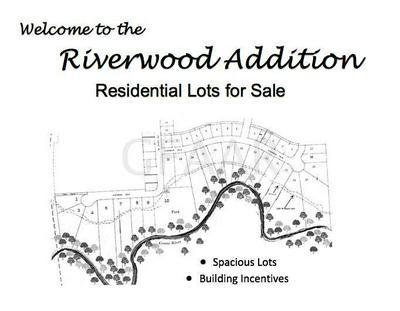RIVERWOOD ADDITION, MAYVILLE, ND 58257 - Photo 2