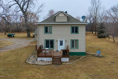 38434 110TH ST SW, EAST GRAND FORKS, MN 56721 - Photo 1
